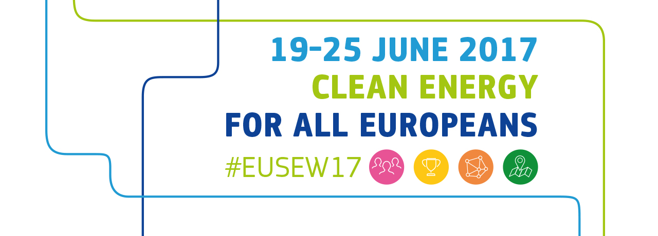 EUSEW 15 001 02 banner